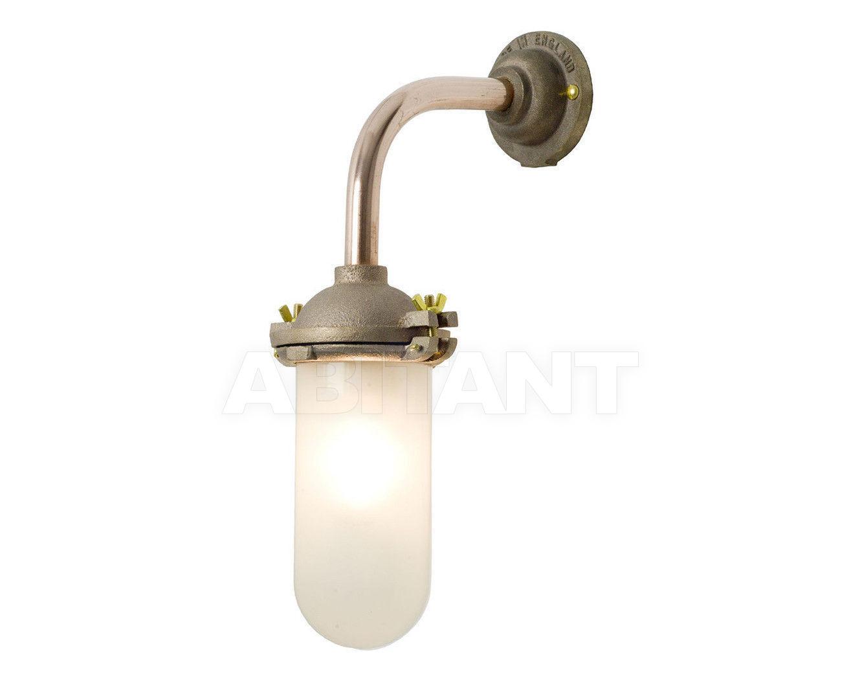 Купить Фонарь Davey Lighting Wall Mounted Lights 684/GM/060F/A