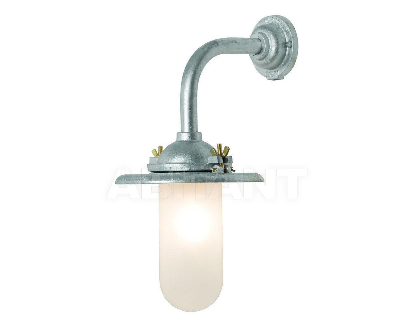 Купить Фонарь Davey Lighting Wall Mounted Lights 7685/GA/060F/A