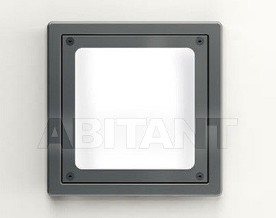 Купить Светильник Boluce Illuminazione 2013 4092.14X