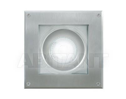 Купить Светильник Boluce Illuminazione 2013 5092.000