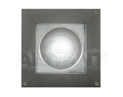 Купить Светильник Boluce Illuminazione 2013 5093.00X