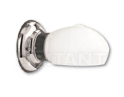 Купить Светильник настенный Hudson Valley Lighting Standard 101-PN-599