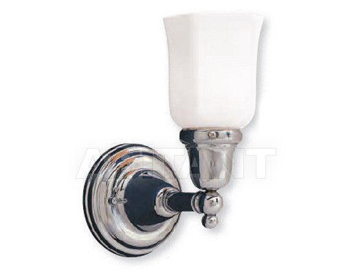 Купить Бра Hudson Valley Lighting Standard 861-PC-119