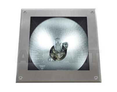 Купить Светильник Boluce Illuminazione 2013 7230.350