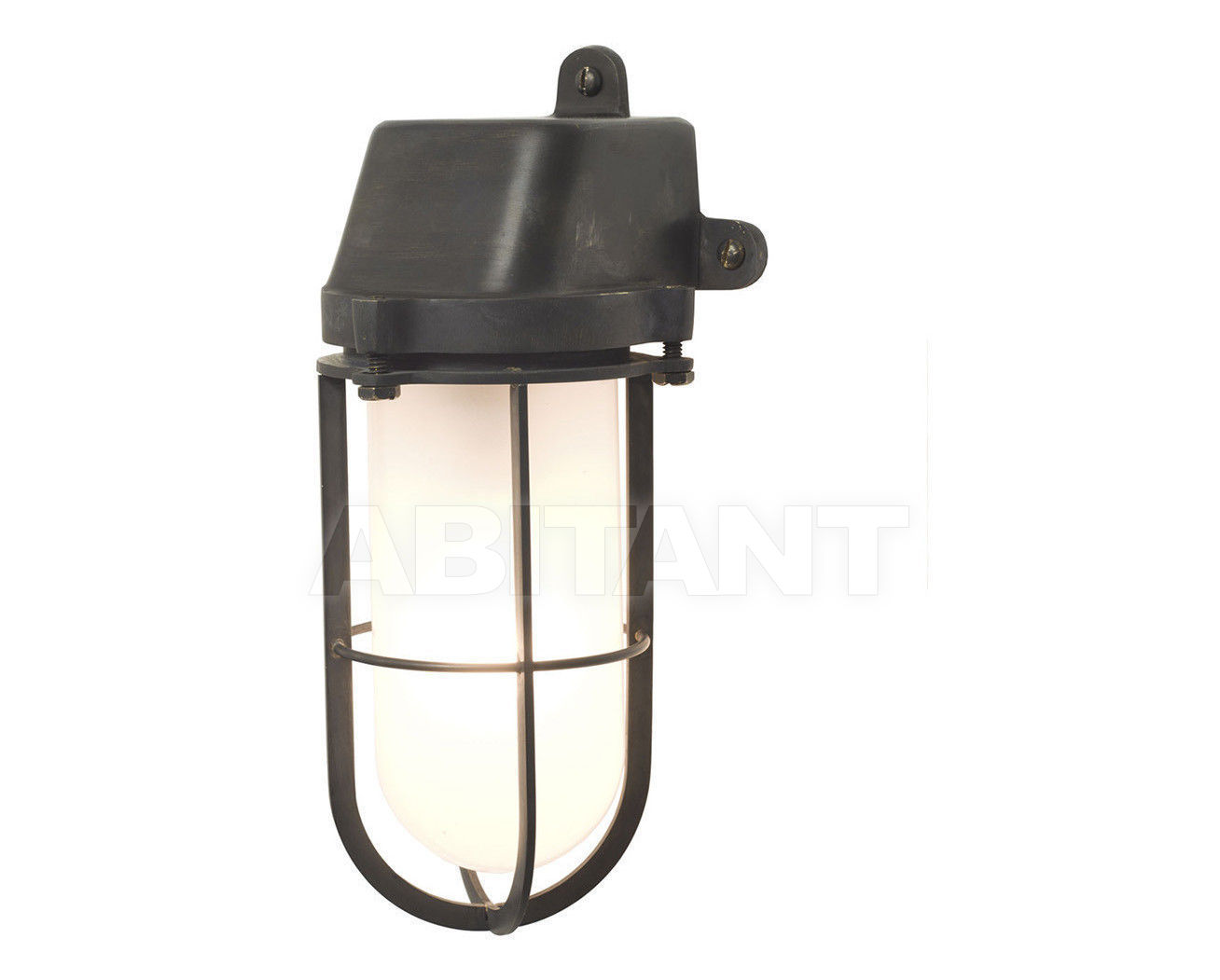 Купить Фонарь Davey Lighting Wall Mounted Lights 7401/BR/WE/FR