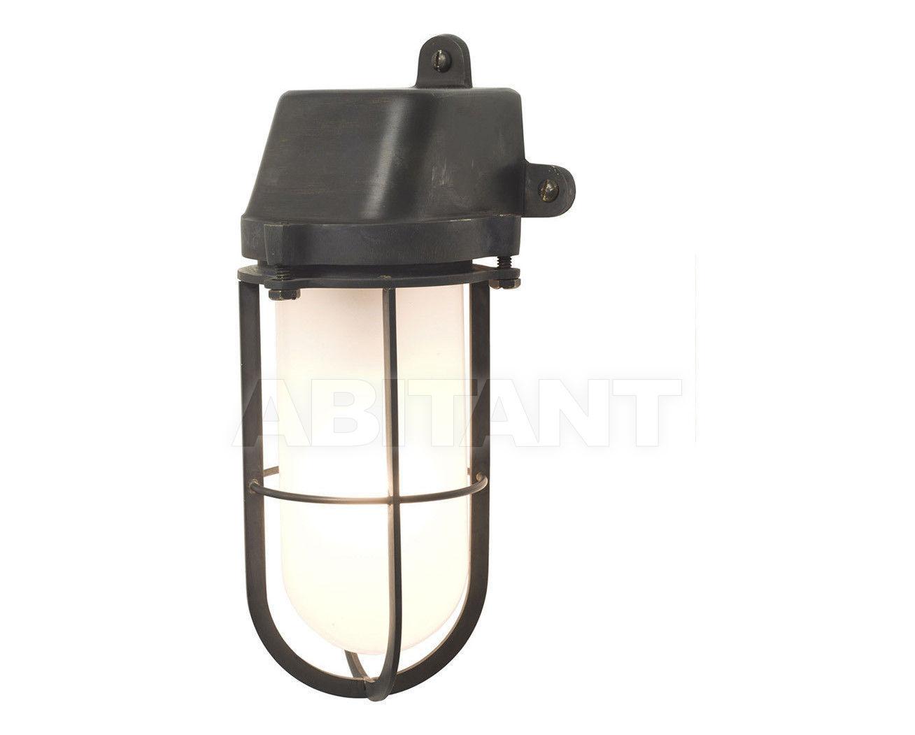 Купить Фонарь Davey Lighting Wall Mounted Lights 7401/BR/WE/FR