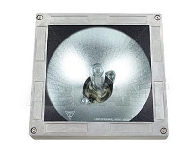Купить Светильник Boluce Illuminazione 2013 7430.35X