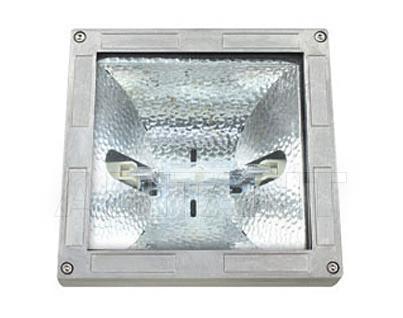 Купить Светильник Boluce Illuminazione 2013 7433.78X