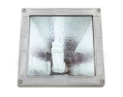 Купить Светильник Boluce Illuminazione 2013 7436.83X