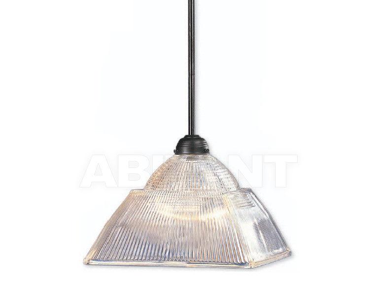 Купить Светильник Hudson Valley Lighting Standard 4520-OB