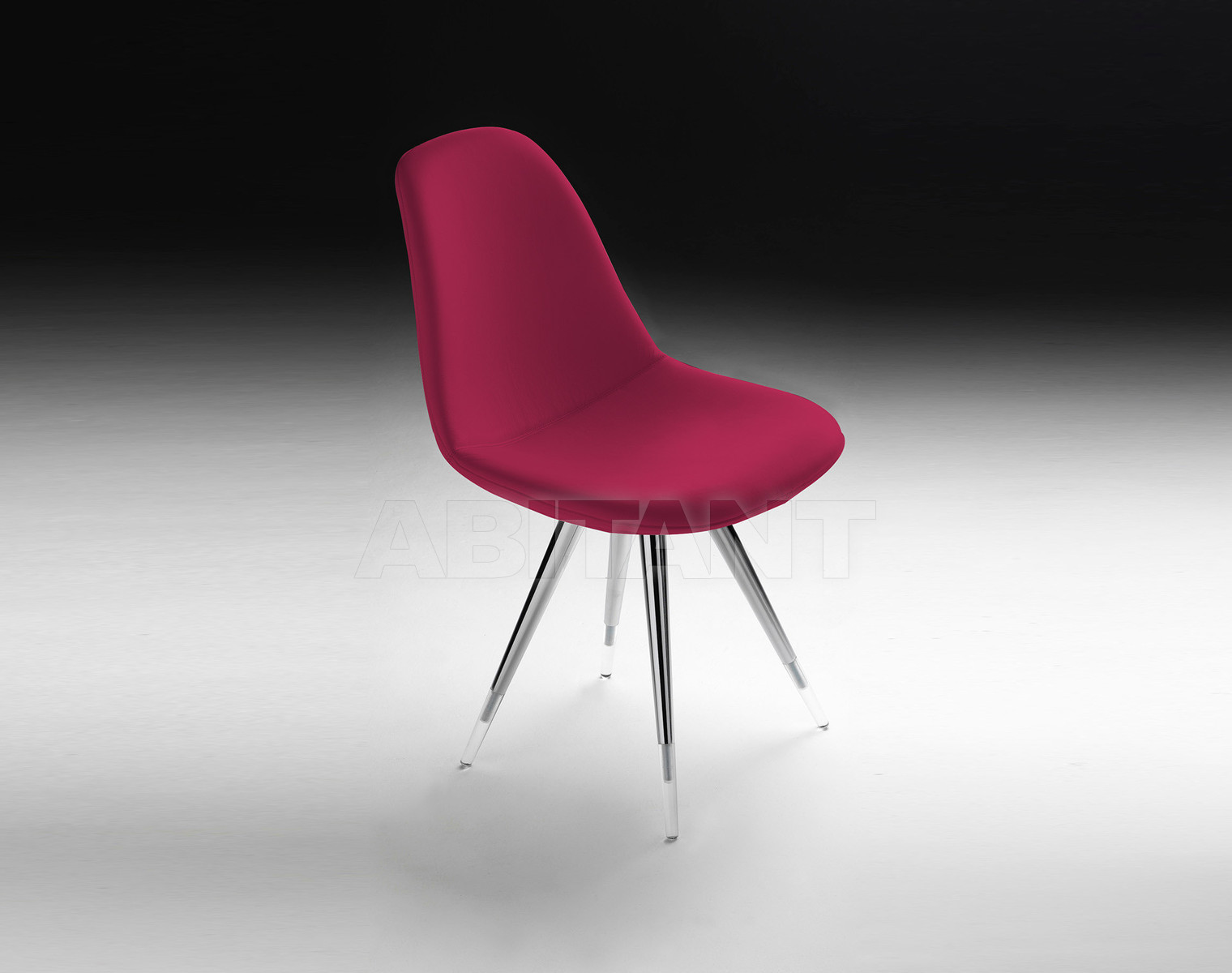 Купить Стул Kubikoff Gino Lemson & Ruud Bos Angel'POP'Chair' 12