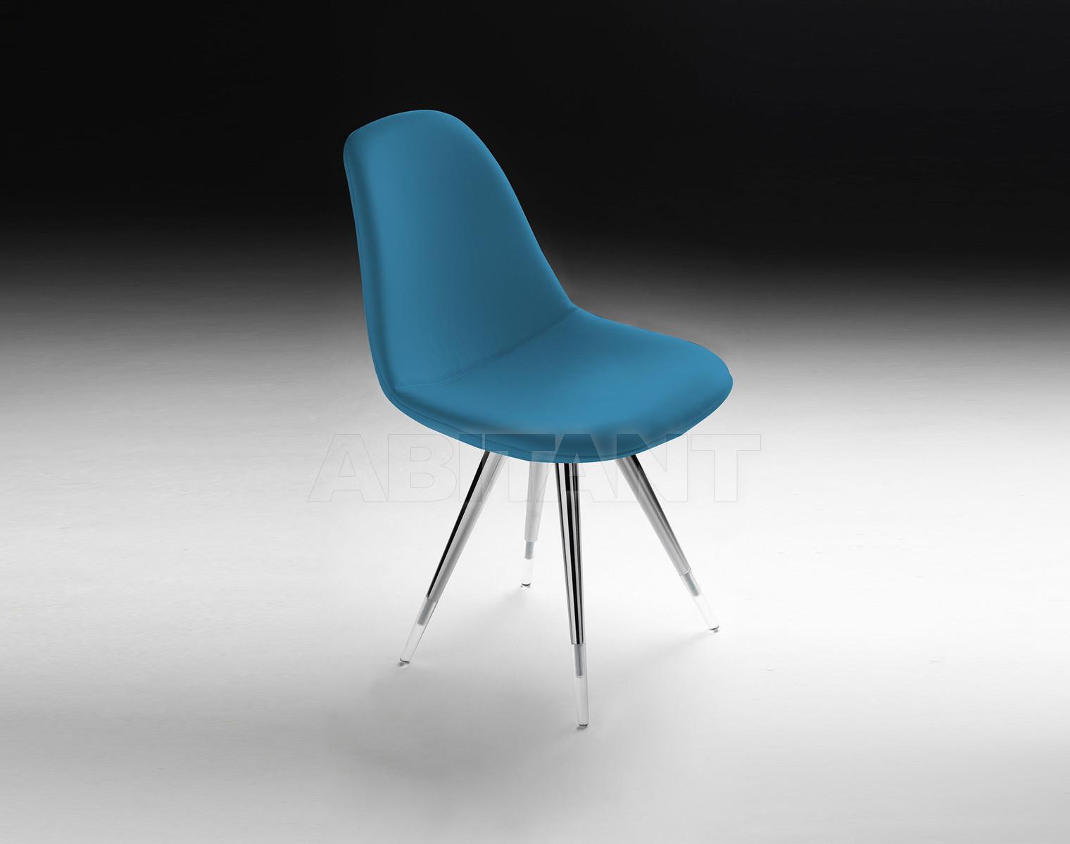 Купить Стул Kubikoff Gino Lemson & Ruud Bos Angel'POP'Chair'  14