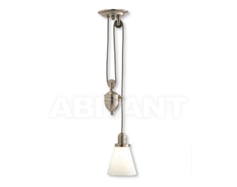 Купить Светильник Hudson Valley Lighting Standard 4201-SN-505M