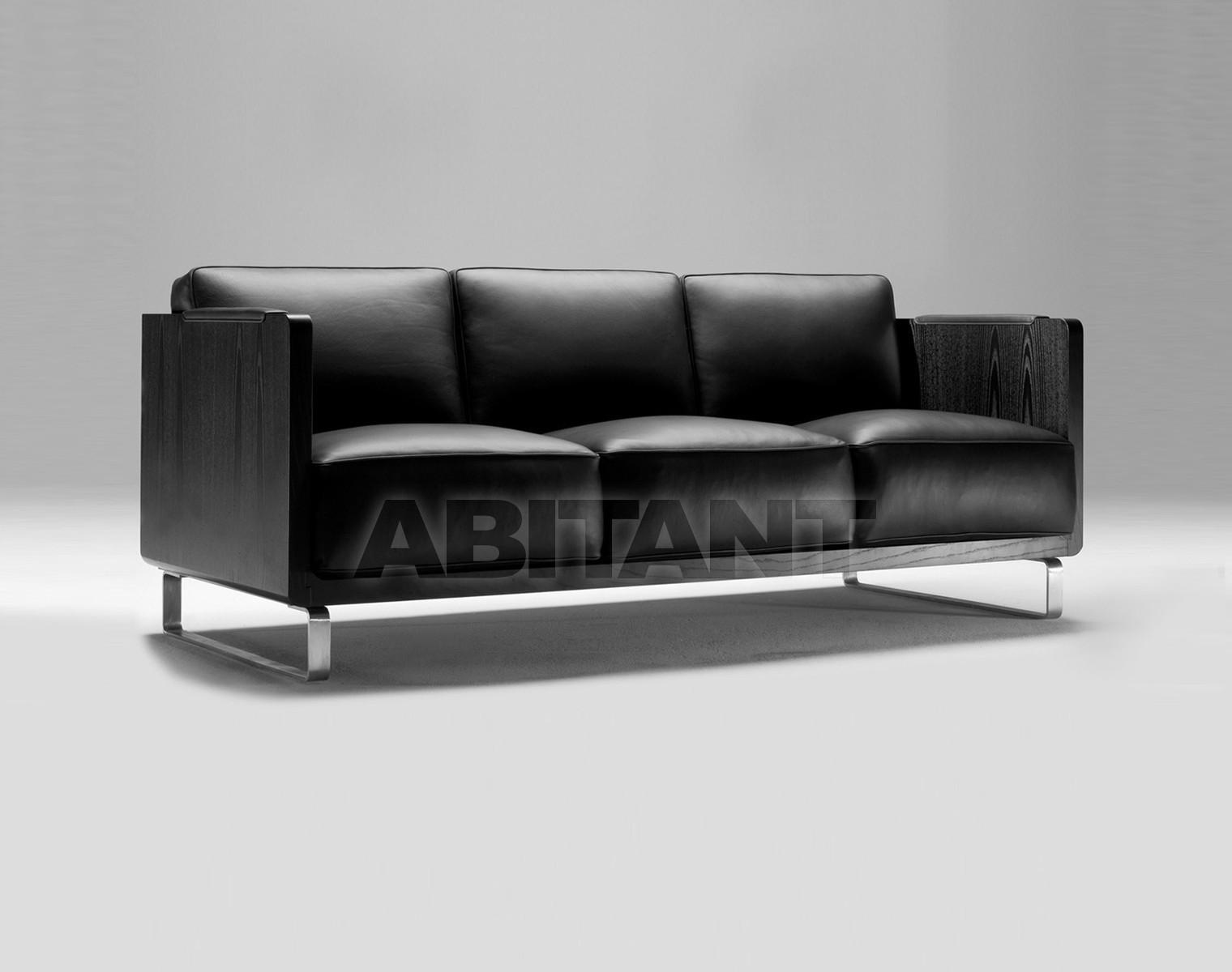 Купить Диван Kubikoff Gino Lemson Kubo'ThreedSeater'Sofa'