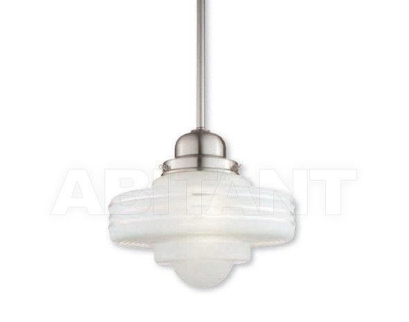 Купить Светильник Hudson Valley Lighting Standard 7630-SN
