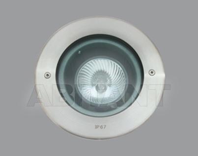 Купить Светильник Boluce Illuminazione 2013 2060.000