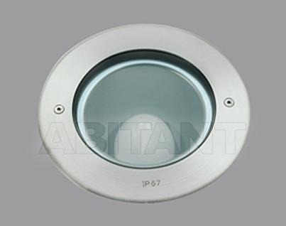 Купить Светильник Boluce Illuminazione 2013 2067.730