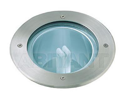 Купить Светильник Boluce Illuminazione 2013 2066.830