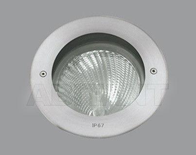 Купить Светильник Boluce Illuminazione 2013 2160.000