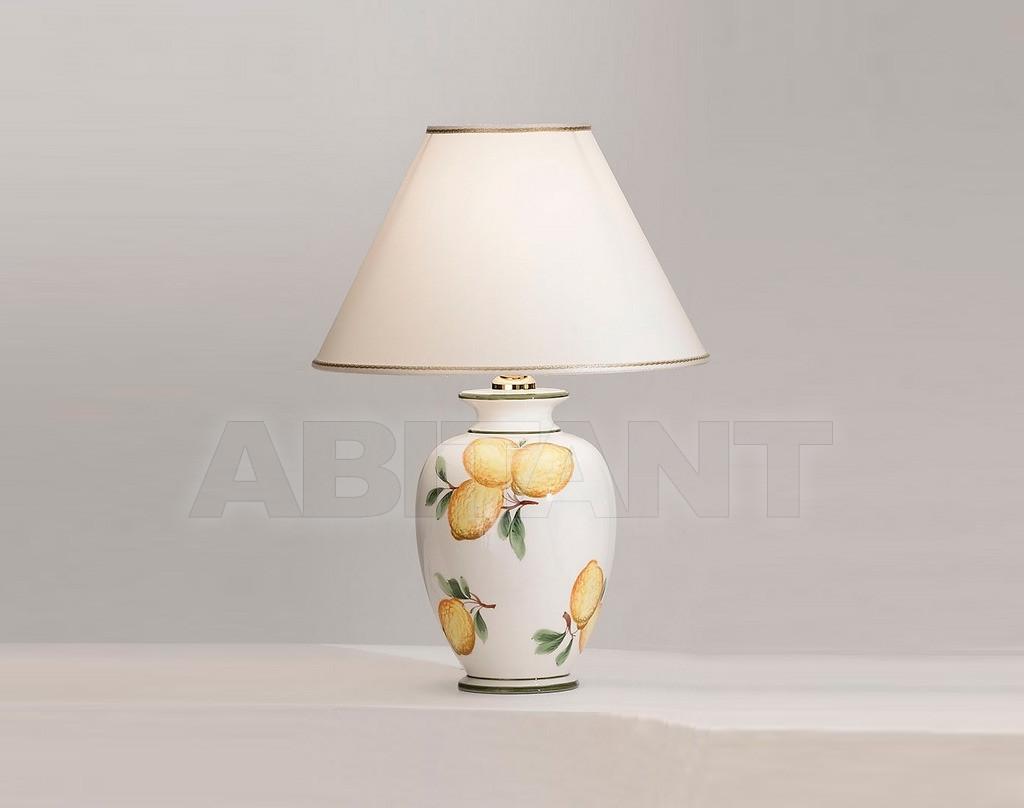 Купить Лампа настольная Kolarz Solution 0014.70
