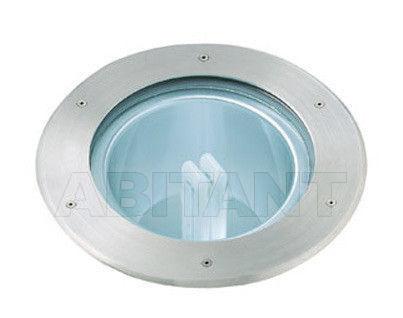 Купить Светильник Boluce Illuminazione 2013 4276.830