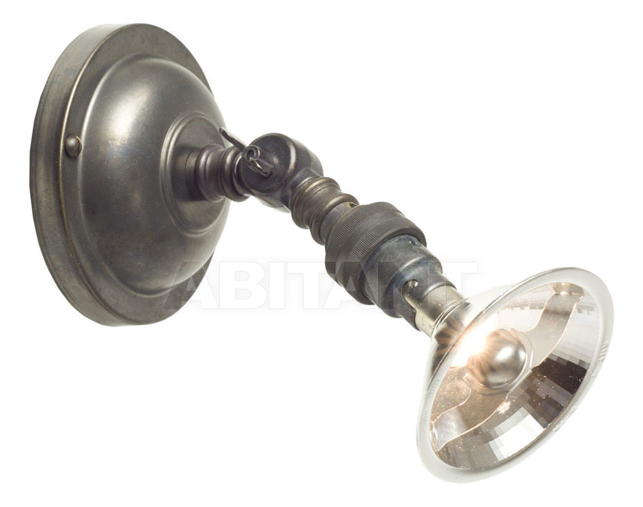Купить Фонарь Davey Lighting Wall Mounted Lights 0758/BR/WE