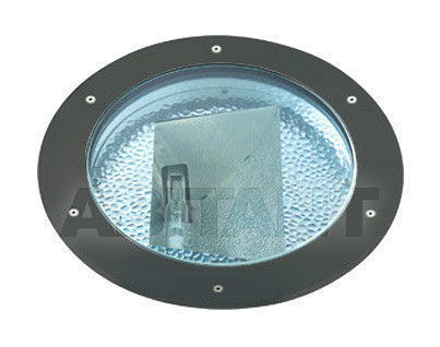 Купить Светильник Boluce Illuminazione 2013 4471.78X