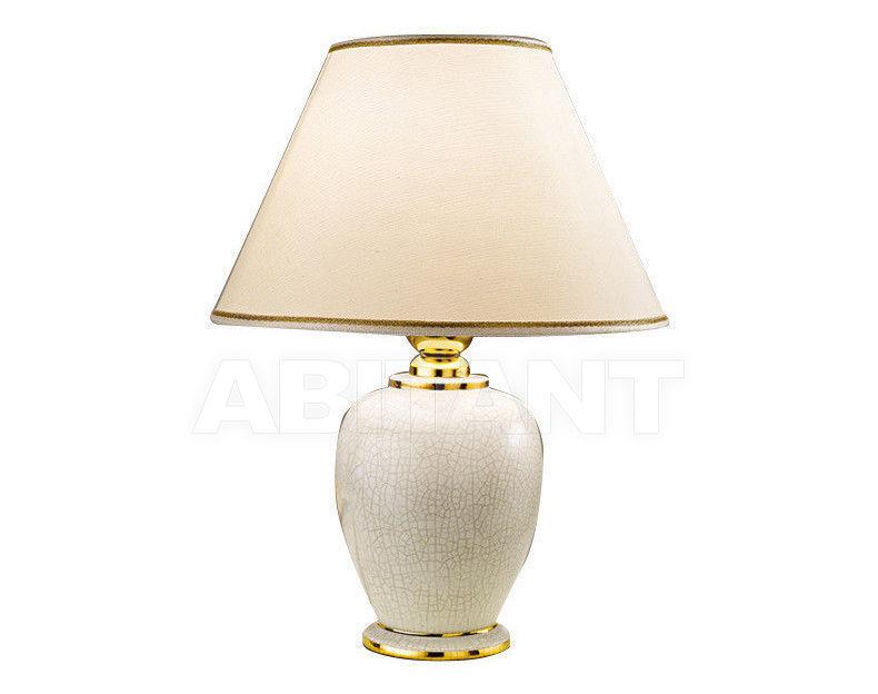 Купить Лампа настольная Kolarz Solution 0014.73.3