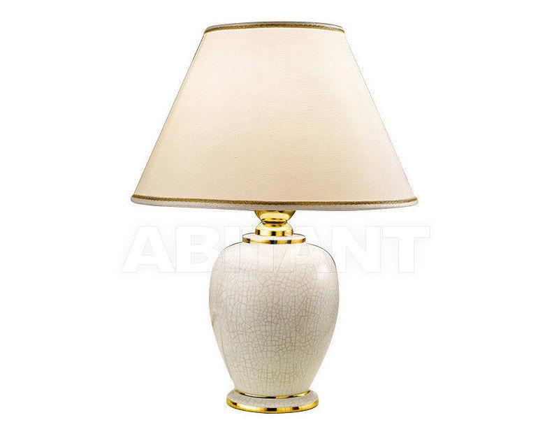 Купить Лампа настольная Kolarz Solution 0014.73S.3