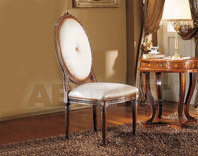 Купить Стул Sanvito Angelo Italian Classic Style 3400 SEDIA
