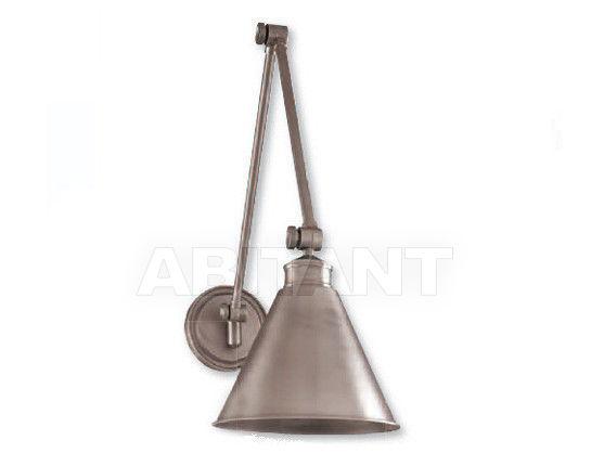 Купить Светильник настенный Hudson Valley Lighting Standard 4721-AN