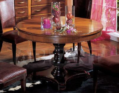 Купить Стол обеденный Decora Italia (LCI Stile) 2012 77761