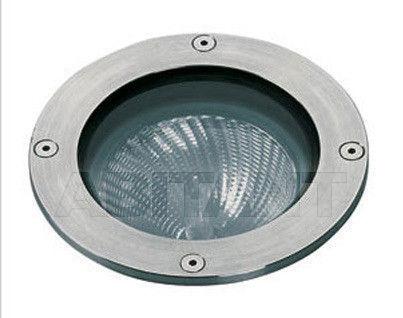 Купить Светильник Boluce Illuminazione 2013 1073.000