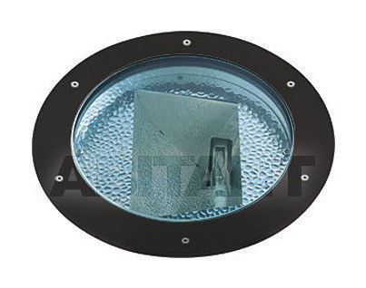 Купить Светильник Boluce Illuminazione 2013 1479.72X
