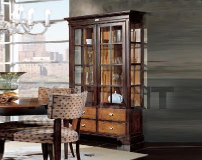 Купить Сервант Decora Italia (LCI Stile) 2012 L10