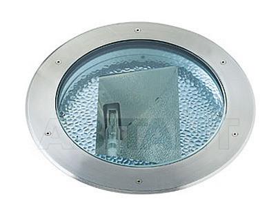 Купить Светильник Boluce Illuminazione 2013 1079.720