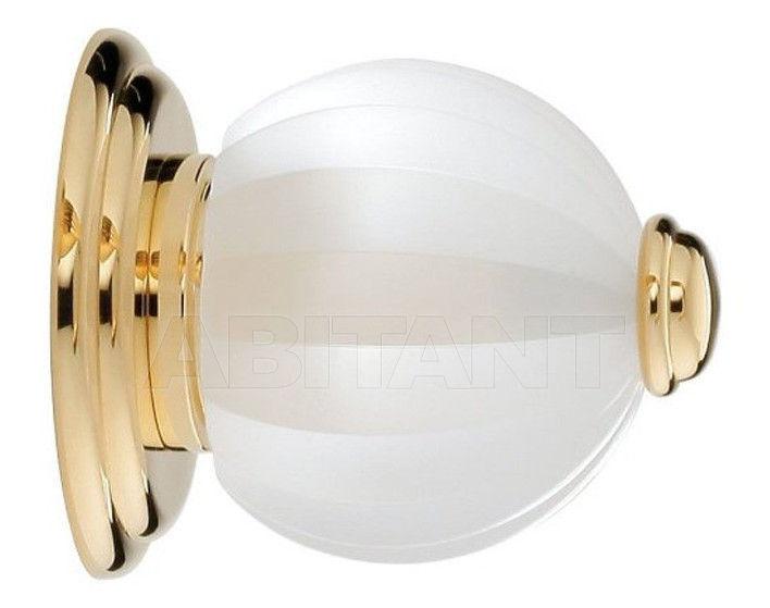 Купить Вентиль THG Bathroom U1E.30 Mandarine satin crystal