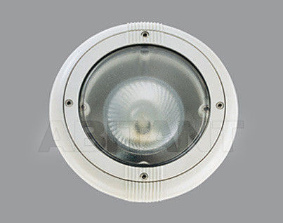 Купить Светильник Boluce Illuminazione 2013 1051.00X