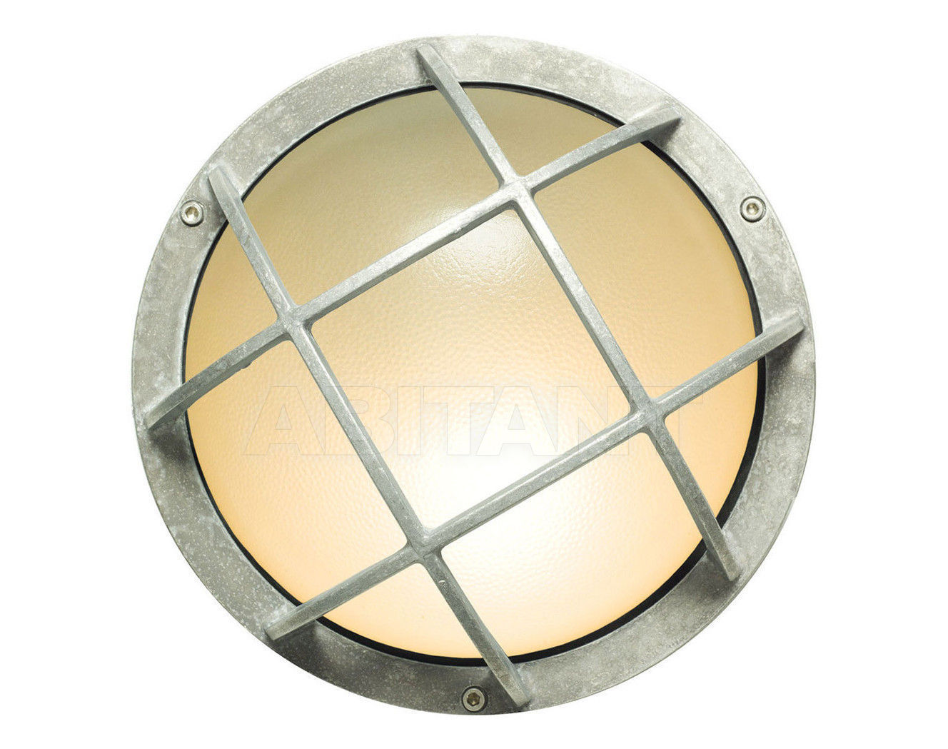 Купить Светильник Davey Lighting Bulkhead Lights 8138/AL/E27
