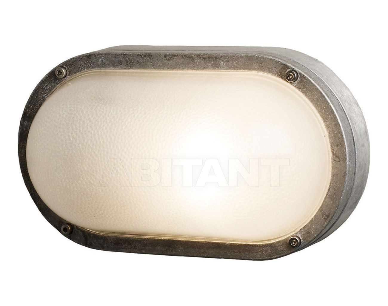 Купить Светильник Davey Lighting Bulkhead Lights 8120/AL/E27