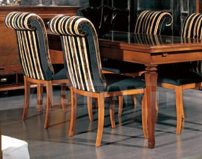 Купить Стул Decora Italia (LCI Stile) 2012 40851