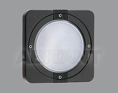 Купить Светильник Boluce Illuminazione 2013 1021.00X