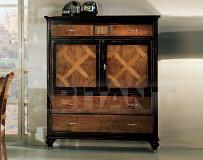 Купить Секретер Decora Italia (LCI Stile) 2012 44602
