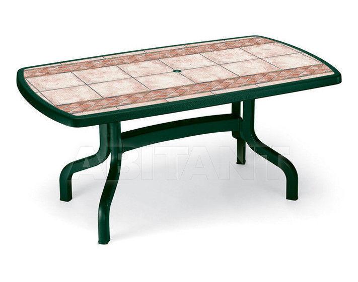 Купить Стол обеденный Scab Design / Scab Giardino S.p.a. Marzo 2143