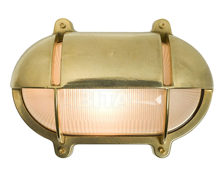 Купить Светильник Davey Lighting Bulkhead Lights 7434/BR