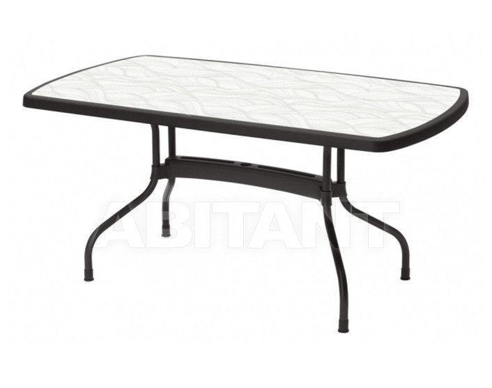Купить Стол обеденный Scab Design / Scab Giardino S.p.a. Marzo 2141