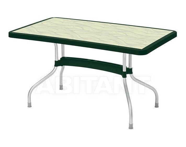Купить Стол обеденный Scab Design / Scab Giardino S.p.a. Marzo 2149