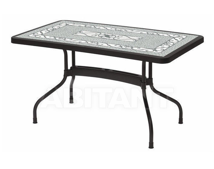 Купить Стол обеденный Scab Design / Scab Giardino S.p.a. Marzo 2147