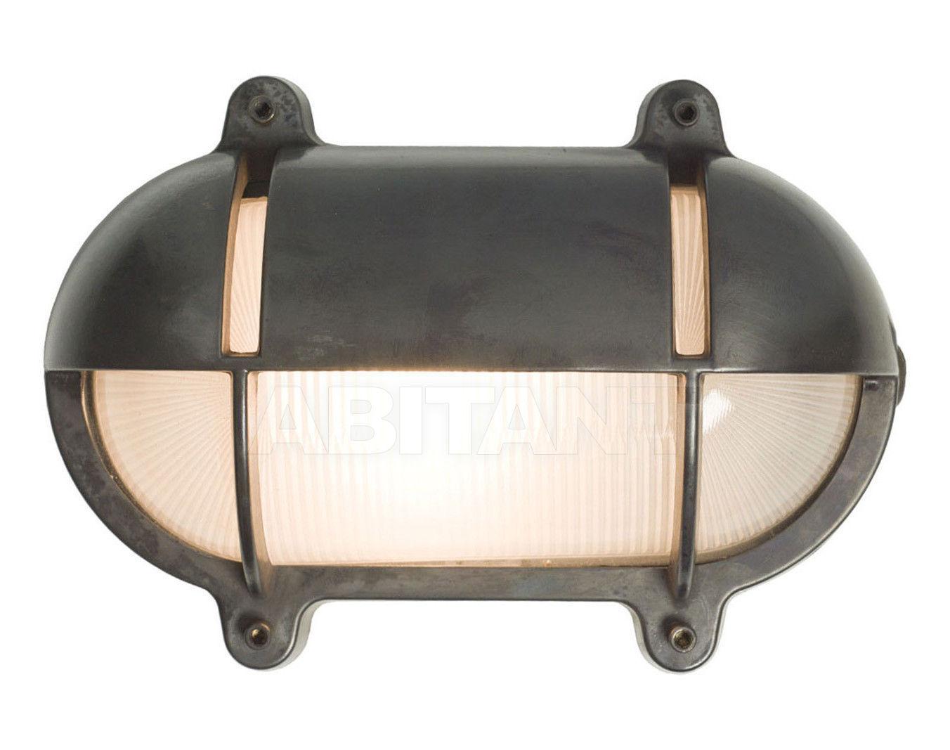 Купить Светильник Davey Lighting Bulkhead Lights 7436/BR/WE