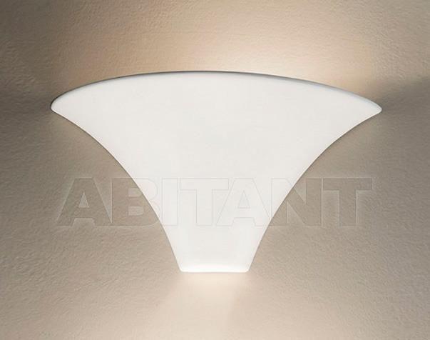 Купить Светильник настенный Kolarz Solution 0089.61.1